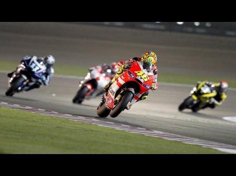 Valentino-Rossi-Ducati-Team-Qatar-Race-519718