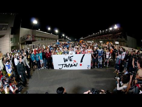 We-X-Japan--519761