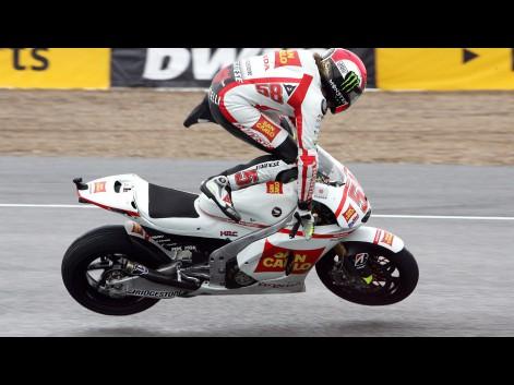 Marco-Simoncelli-San-Carlo-Honda-Gresini-Jerez-Race---by-Juan-Carlos-Toro-del-Rio-520367