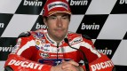 Jerez 2011 - MotoGP - Race - Interview - Nicky Hayden
