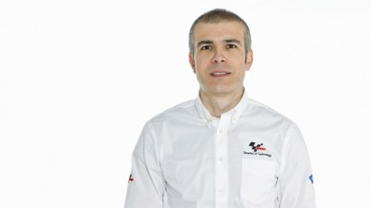 Cecchinelli explica la reglamentación de la nueva categoría Moto3