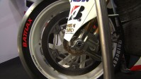 MotoGP Glossary: Bottoming Out