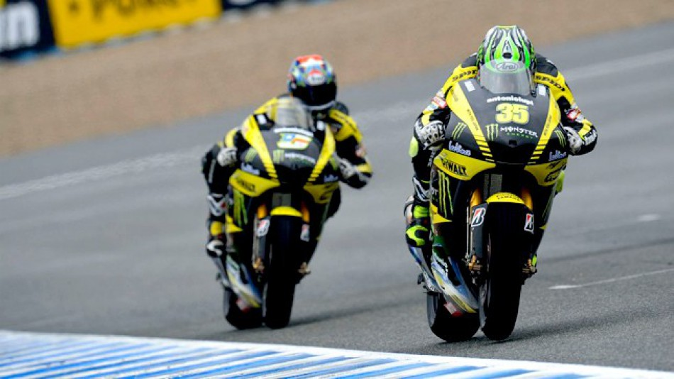 crutchlow_edwards_slideshow_169.jpg