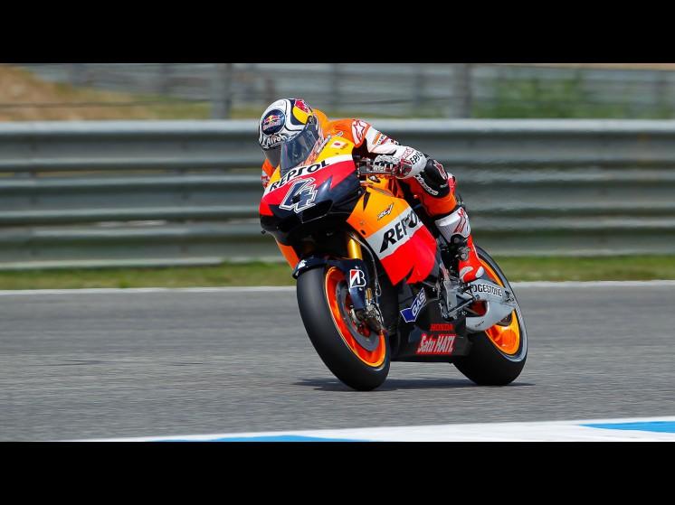 -Moto GP- Season 2011- - 04 andrea dovizioso action motogp 0 slideshow