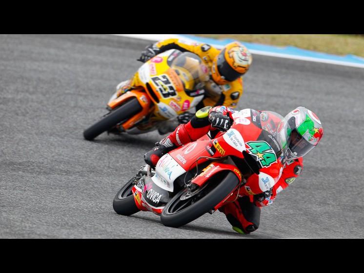 -Moto GP- Season 2011- - oliveira slideshow