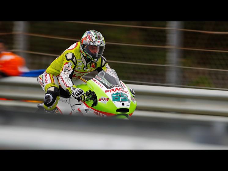 -Moto GP- Season 2011- - 65 loris capirossi action motogp 1 slideshow