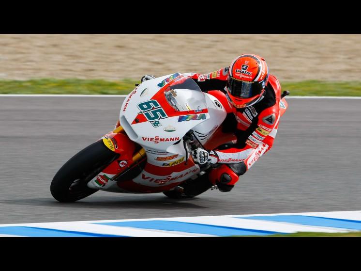 -Moto GP- Season 2011- - bradl 3 slideshow