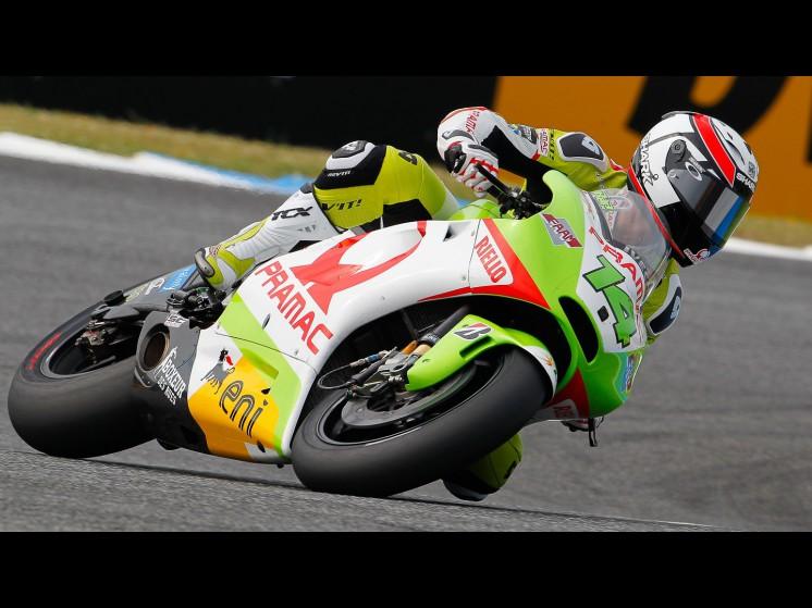 -Moto GP- Season 2011- - depuniet 4 slideshow