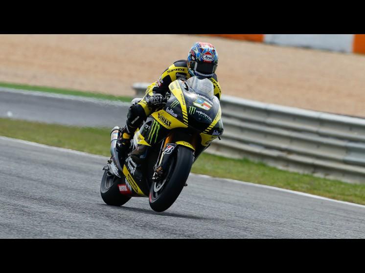 -Moto GP- Season 2011- - edwards 3 slideshow