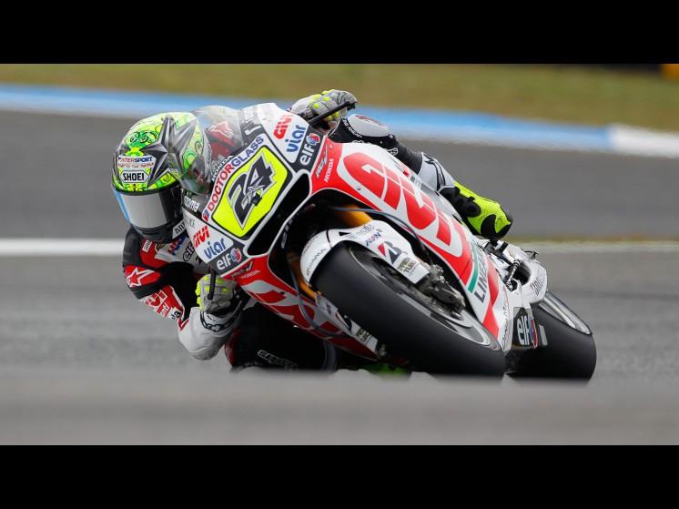 -Moto GP- Season 2011- - elias 8 slideshow
