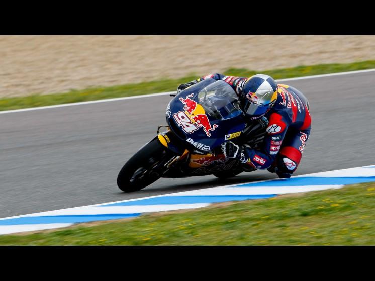 -Moto GP- Season 2011- - folger01 slideshow