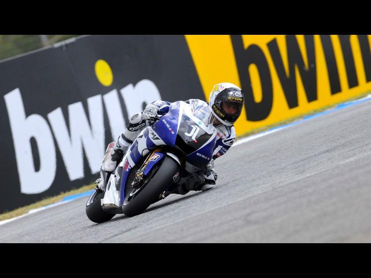 -Moto GP- Season 2011- - lorenzo01 7 0 slideshow