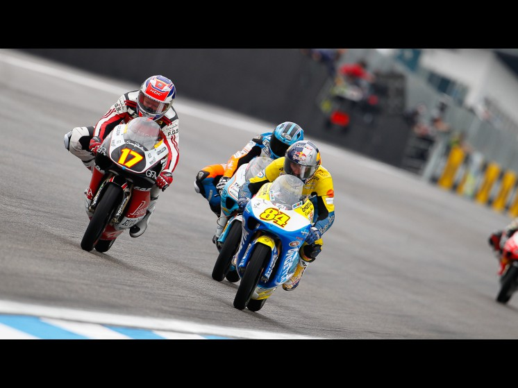 -Moto GP- Season 2011- - mackenzie kornfeil slideshow