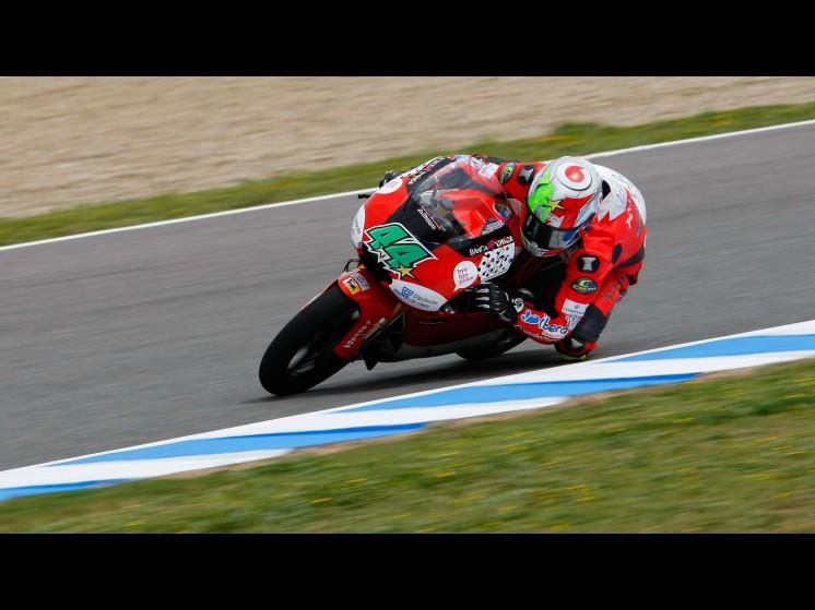 -Moto GP- Season 2011- - oliveira01 0 slideshow