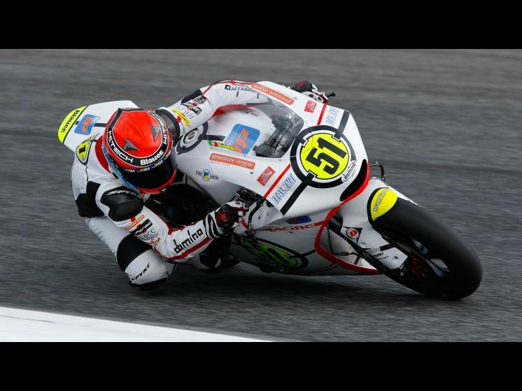 -Moto GP- Season 2011- - pirro 0 0 slideshow