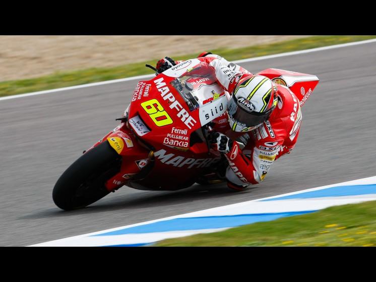 -Moto GP- Season 2011- - simon 6 slideshow
