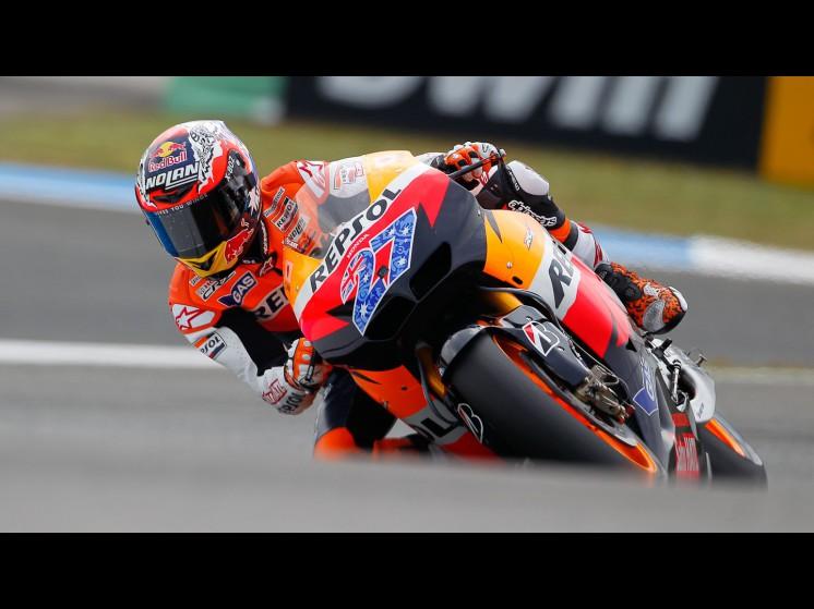 -Moto GP- Season 2011- - stoner001 0 slideshow