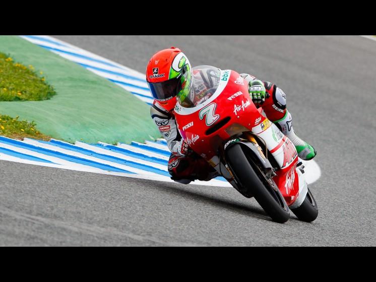 -Moto GP- Season 2011- - vazquez01 0 slideshow