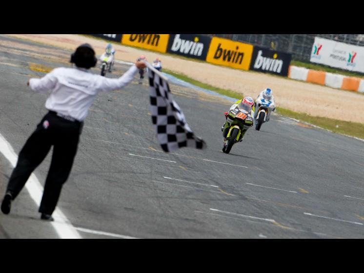 -Moto GP- Season 2011- - 125cc 2 slideshow
