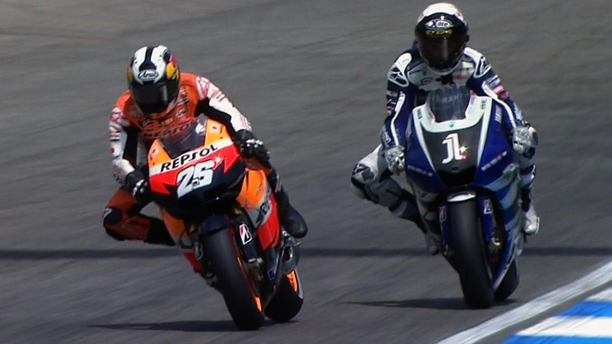 2011-est-mgp-race-pedrosa_lorenzo-dur.bi