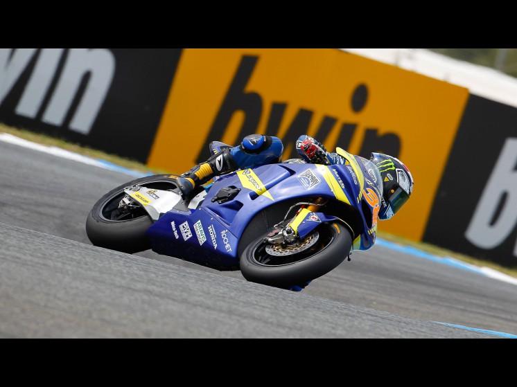 -Moto GP- Season 2011- - 38 bradley smith moto2 slideshow