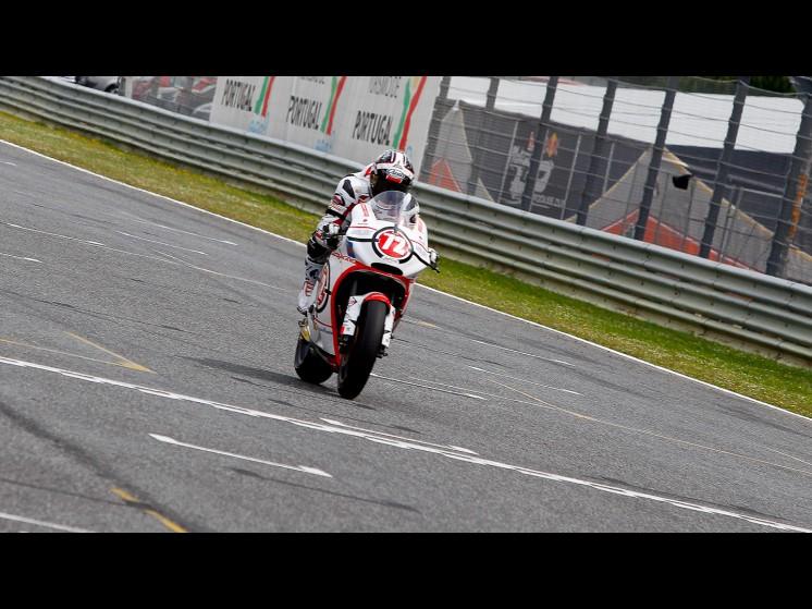 -Moto GP- Season 2011- - 72 yuki takahashi action moto2 2 slideshow