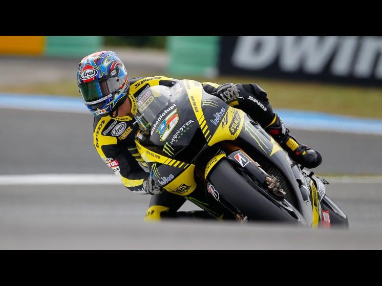 -Moto GP- Season 2011- - edwards 4 slideshow