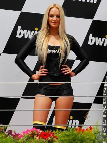 Paddock-Girl-bwin-Grande-Premio-de-Portugal-521246