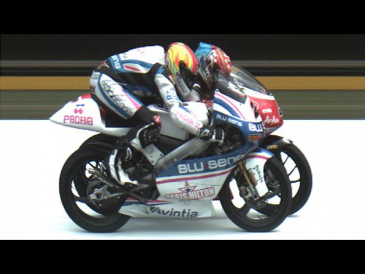 -Moto GP- Season 2011- - vinales zarco slideshow