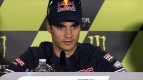 Pedrosa confident ahead of le Mans race