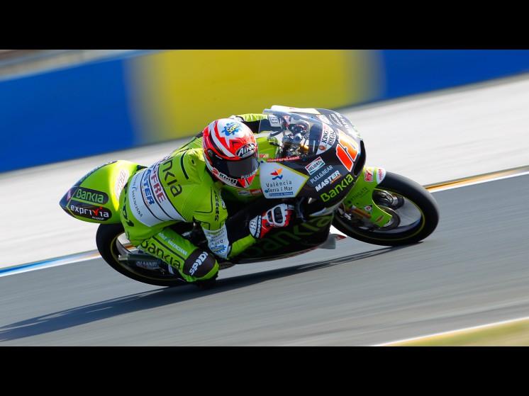 -Moto GP- Season 2011- -  arb9126 slideshow