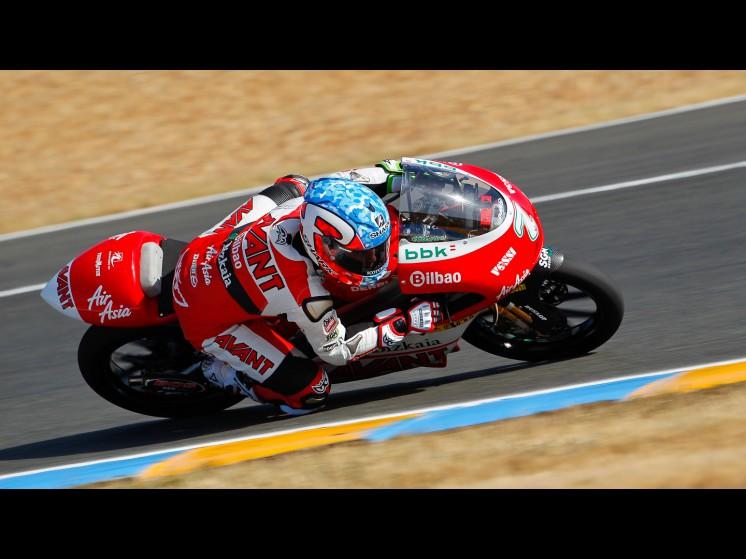-Moto GP- Season 2011- -  arb9365 slideshow