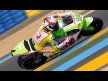 Randy De Puniet, Pramac Racing Team, Le Mans