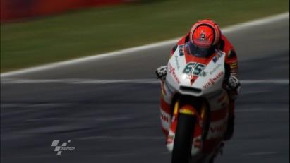 Bradl, imbatible en la tanda clasificatoria de Moto2 2011-cat-mo2-qp-ht_preview_medium_169