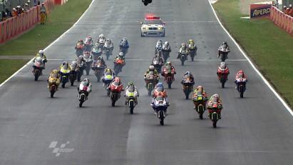 Terol gana la batalla de Montmeló  2011-cat-125-race-full_preview_medium_169