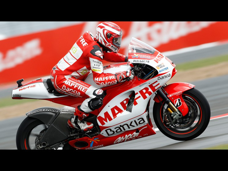 -Moto GP- Season 2011- - barbera02 slideshow