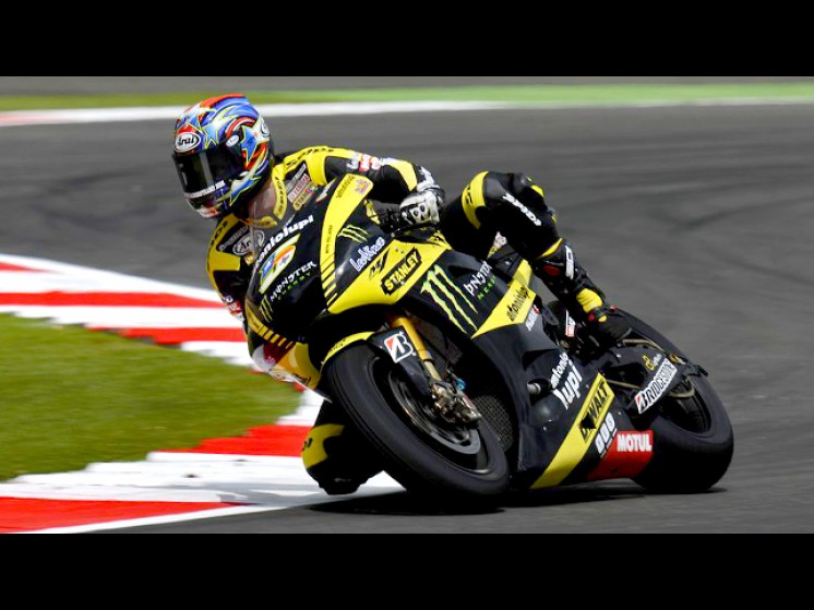 -Moto GP- Season 2011- - edwards 0 slideshow
