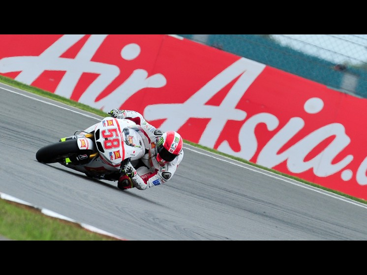 -Moto GP- Season 2011- - simoncelli slideshow