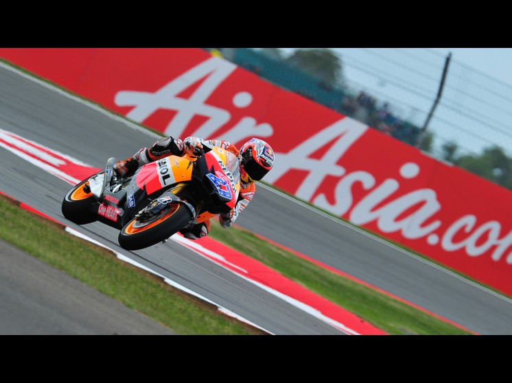 -Moto GP- Season 2011- - stoner 0 slideshow