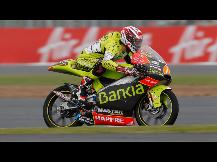 -Moto GP- Season 2011- - terol 0 slideshow