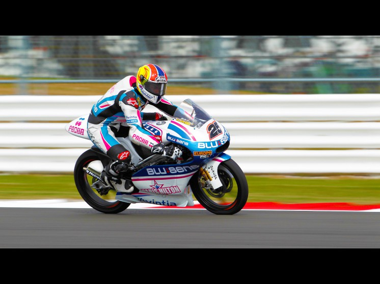 -Moto GP- Season 2011- - 25 maverick vinales 125cc 0 slideshow