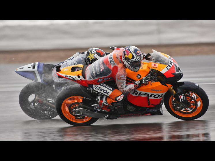 -Moto GP- Season 2011- - dovi lorenzo slideshow