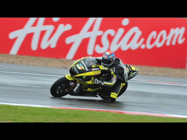 -Moto GP- Season 2011- - edwards slideshow