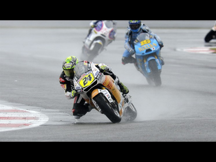 -Moto GP- Season 2011- - elias slideshow