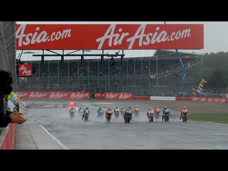 -Moto GP- Season 2011- - motogp01 slideshow