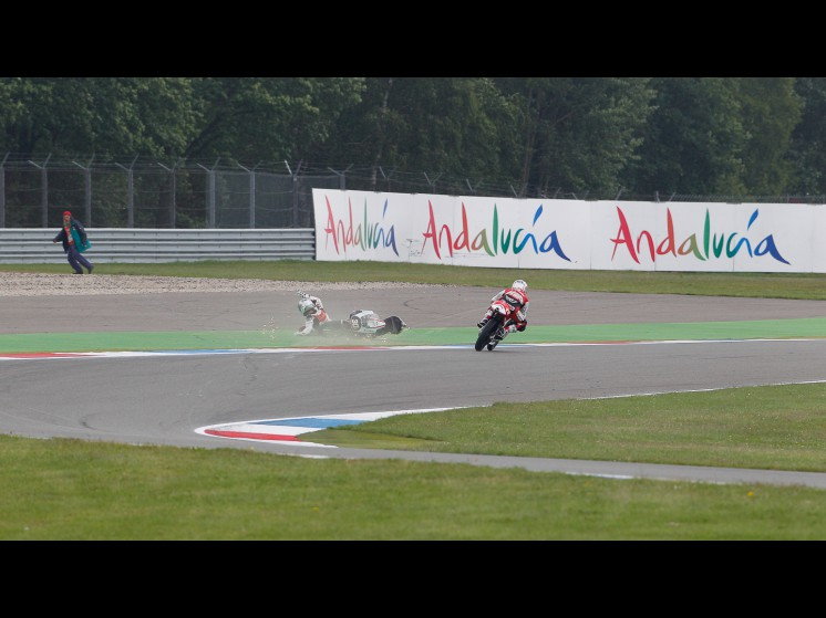 -Moto GP- Season 2011- - 30 giulian pedone 125cc 3 slideshow