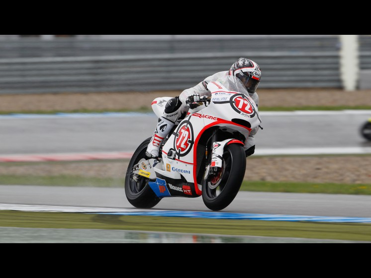 -Moto GP- Season 2011- - takahashi slideshow