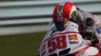 Assen 2011 - MotoGP - FP2 - Highlights