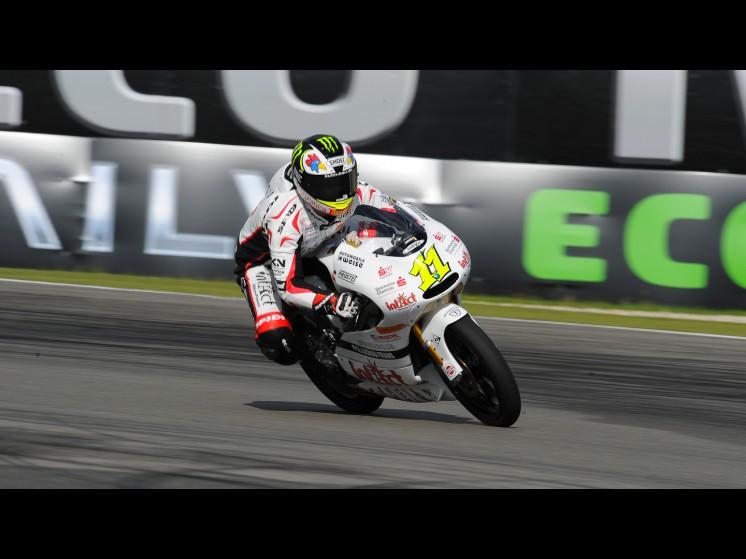 -Moto GP- Season 2011- - cortese slideshow