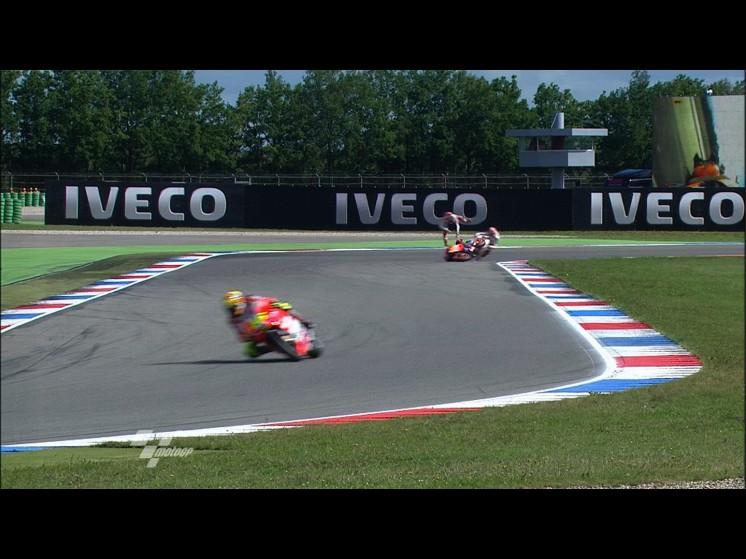 -Moto GP- Season 2011- - dovicrash slideshow